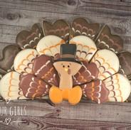 turkey platter.jpg