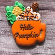 Hello Pumpkin.jpeg
