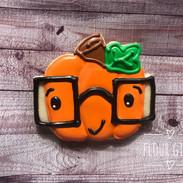 nerdy pumpkin.jpeg