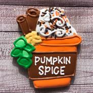 Pumpkin Spice.jpeg