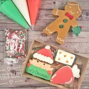 elf cookie kit.jpg