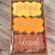 small thankful box.jpg