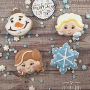 frozen minis.jpg