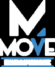 Move Full Logo Vert White.png