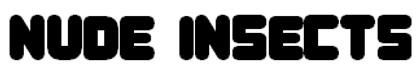 nudeinsects.logo.png