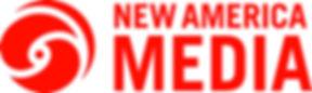 nam-logo_200.jpg