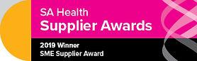 sme-supplier-award 2019.jpg