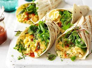 Breakfast-tacos-2927-lores.jpg