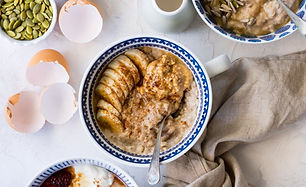 Protein-Banana-Porridge-HORIZ2-2.jpg