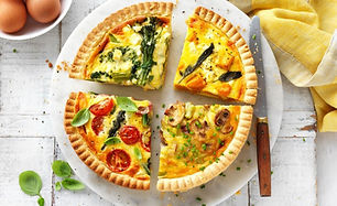 Leftovers-quiches-2898-resized.jpg