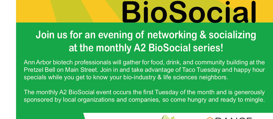 Michigan BioSocial