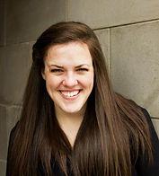 Rachel Brog.JPG