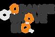 logo_orange_grove_bio (1).png