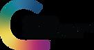 CCP_logo_color_cmyk.png