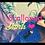 Thumbnail: Shorts Zoe | Patrón PDF