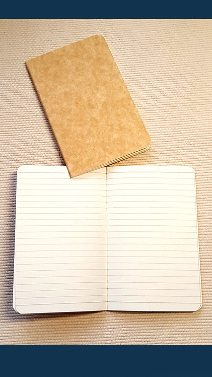 Notebook Refills (2)