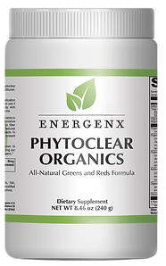 phytoclear-mockup-1_edited.png