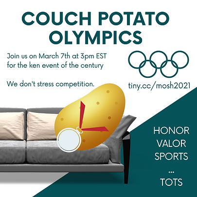 Couch potato olympics.png