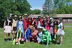 madatz 2014 costumes.jpg