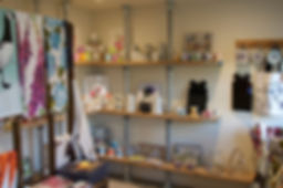 shop-oct-192.jpg