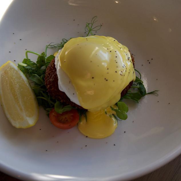 fish-cake-with-egg.jpg