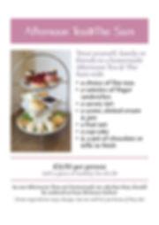 afternoon tea poster.jpg