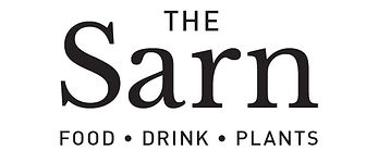 TheSarn_logo_LOGOTYPE cropped.jpg
