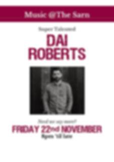 music Dai Roberts.jpg