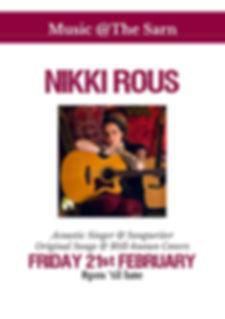 music Nikki Rouss.jpg