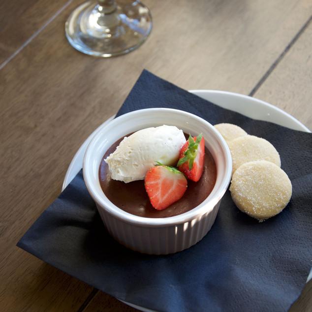 chocolate-mousse.jpg
