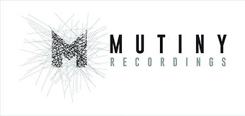 Mutiny-Recordings-Logo.jpg
