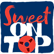 Sweet-On-Top-Logo.png