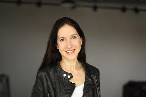 Susan Simonson