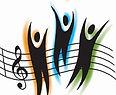 NOMA-Music-Logo.jpeg