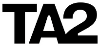 TA2-Sound+Music-Logo.png