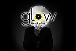 Glow-Music-Logo.jpg