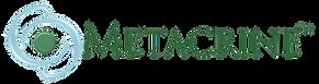MetacrineTM Logo_RGB.png