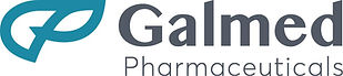 Galmed Final logo-RGB.jpg
