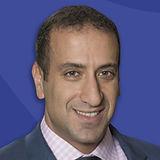Alkhouri.jpg