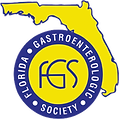 FGS Color Logo 2x2.png