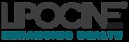 Lipocine_Logo_RGB.png