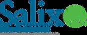 Salix Logo-REV.5.28.png