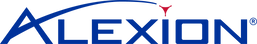 Id-Alxn-Logo-R-Rgb.png