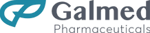 Galmed Final logo-RGB.png