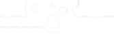 GutMicro2019 Logo.png