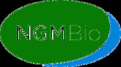 ngm_logo_pos_large.png