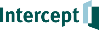 Intercept-Logo.png