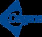 Celgene Blue-EPS- NEW.png
