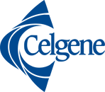 Celgene Blue-EPS- NEW.png
