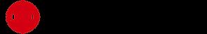 Shionogi_logo RGB.png